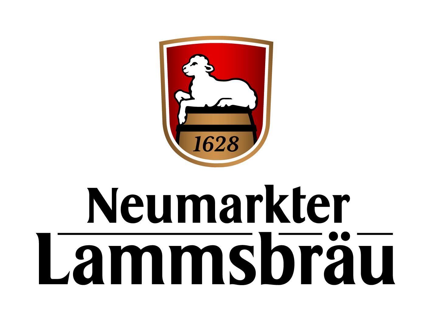 logo - Getränke Schaller Getränke Schaller