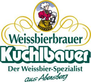 Weissbierbrauer