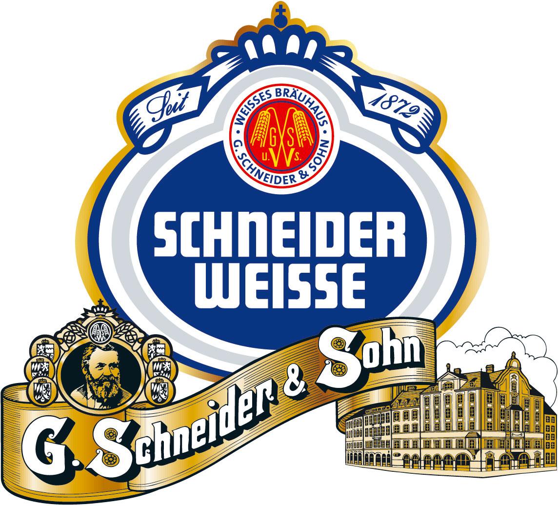 kunden.downloads.logos.schneider.1c2 - Getränke Schaller Getränke ...