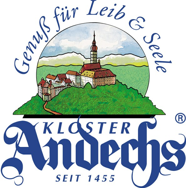 logo andechser original - Getränke Schaller Getränke Schaller