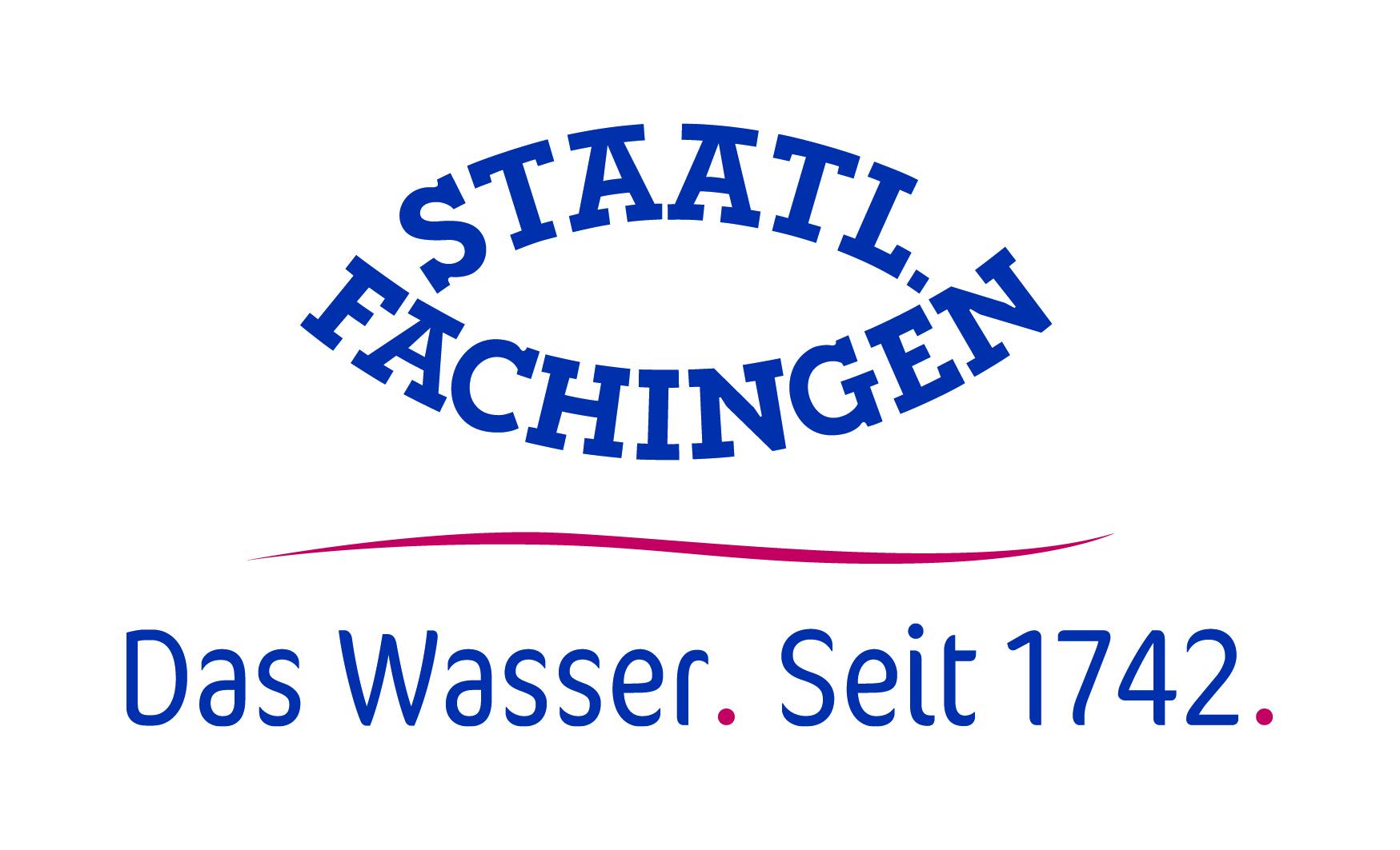 logo welle claim - Getränke Schaller Getränke Schaller