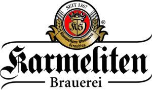 Logo_Karmeliten_4c_Verlauf