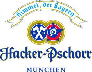 logo_4c