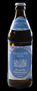 Passauer Hell